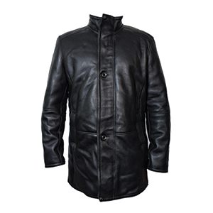 frank-jacket-1-websize