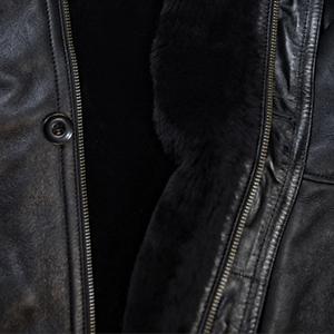 frank-jacket-5-websize