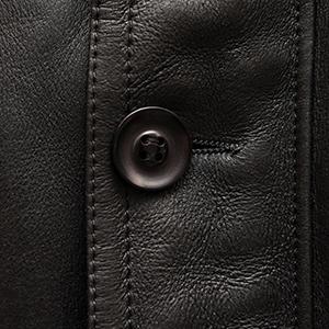 frank-jacket-6-websize
