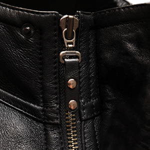 frank-jacket-7-websize