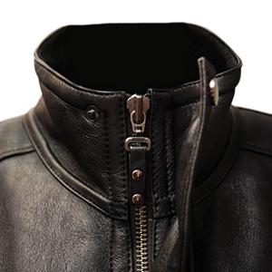 frank-jacket-8-websize