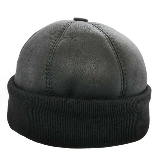 H-16-BLACK_thumb