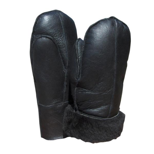 M-01-black_thumb