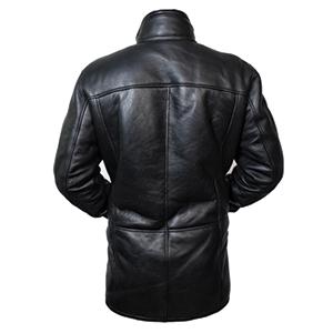 frank-jacket-2-websize