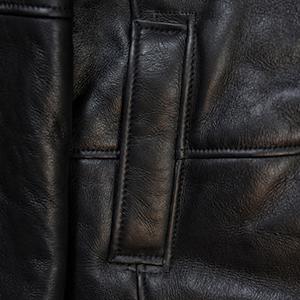 frank-jacket-3-websize