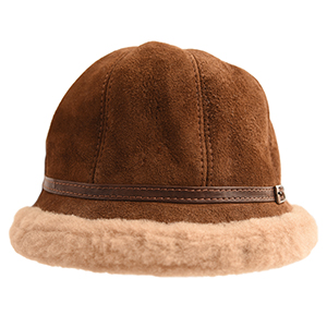 riding-hat-beige