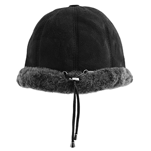 riding-hat-black-1