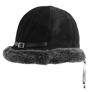 riding-hat-black-2