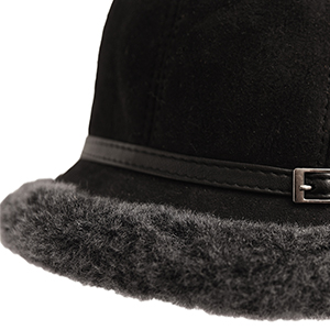 riding-hat-black-3