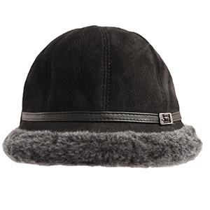 riding-hat-black
