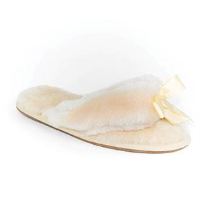 ivory-flip-flop