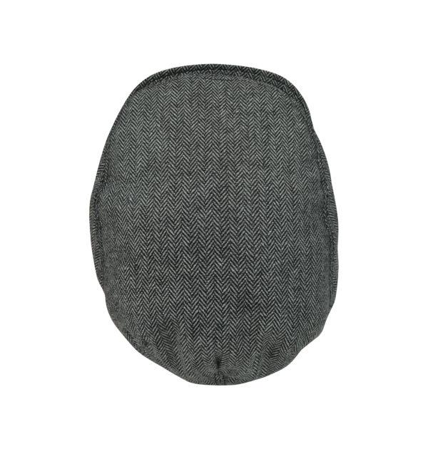 h-18-grey-5