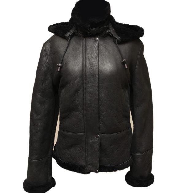 kay-jacket-1