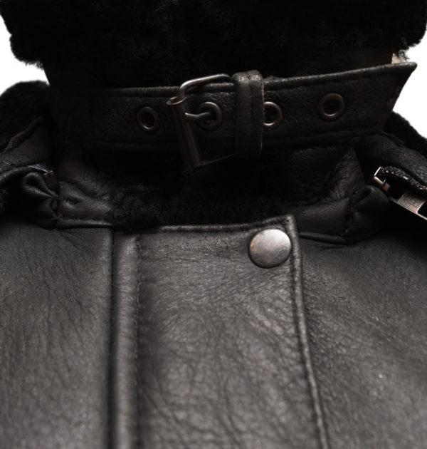 kay-jacket-2
