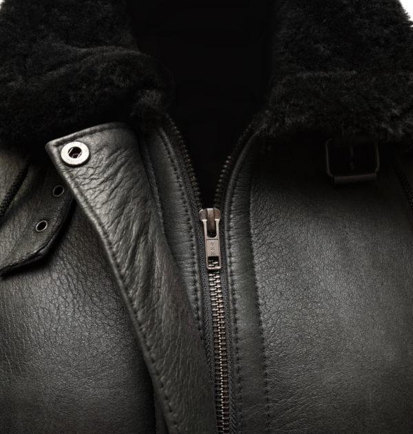 kay-jacket-4