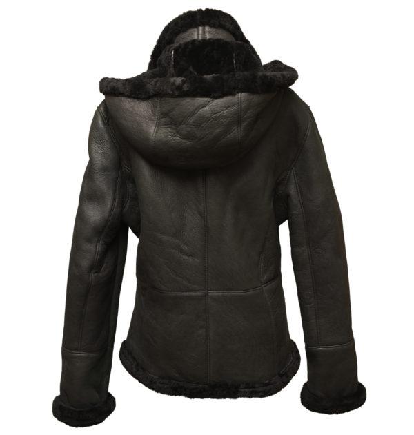 kay-jacket-5