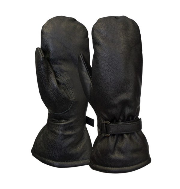 m-06-black1