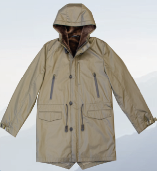 balmoral-jacket